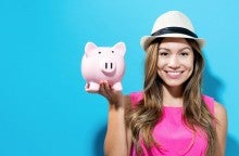 Why a Savings Account is Important