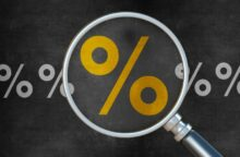 Interest Rates Increase: What You Need to Know