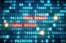 A Look Back at 2018 Data Breaches