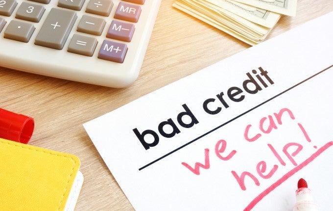 fingerhut credit account