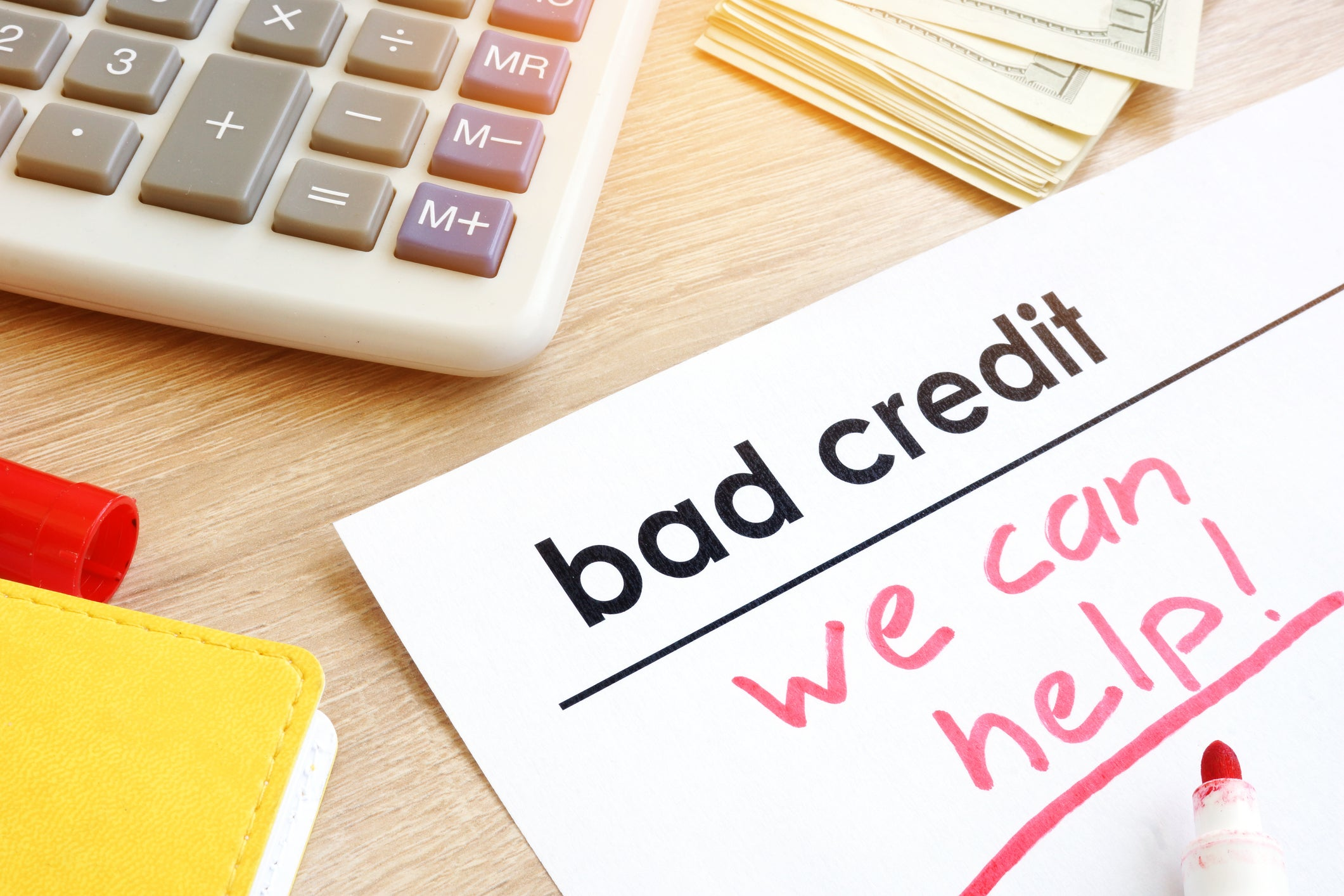 The Benefits Of A Fingerhut Credit Account