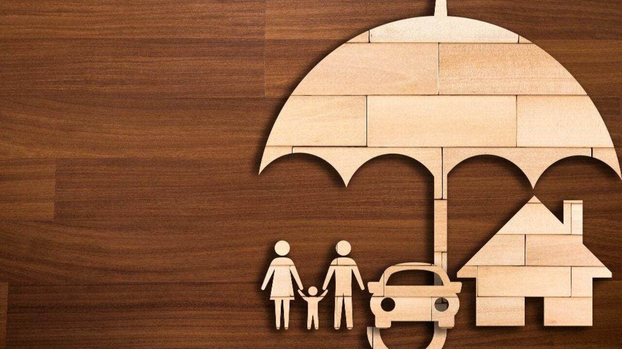 What Is Umbrella Insurance Credit Com