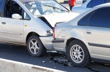 How an Accident Can Affect Your Credit Score