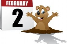 It's Groundhog Day – Don't Repeat Past Financial Mistakes