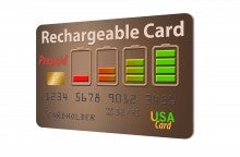 What Are Prepaid Debit Cards?