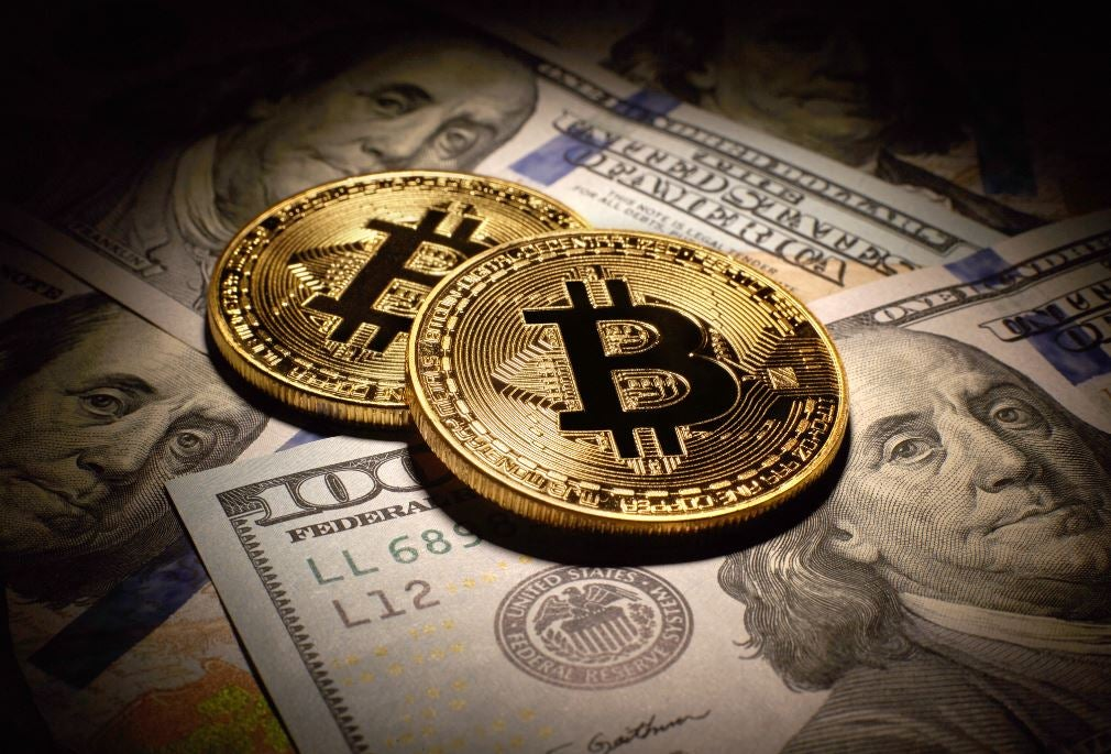 you can buy bitcoin with a credit card