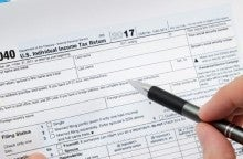 Smart Ways to Use Your Tax Return This Year