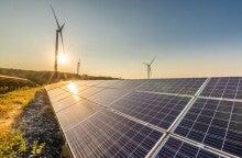 Understanding How Solar Tax Credits Work