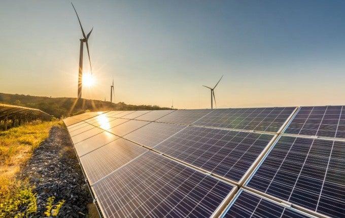 understanding solar tax credit
