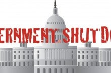 Partial or Not: Resources for Federal Workers Around the Government Shutdown