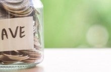 Eating Out Less and Other Money Saving Tips