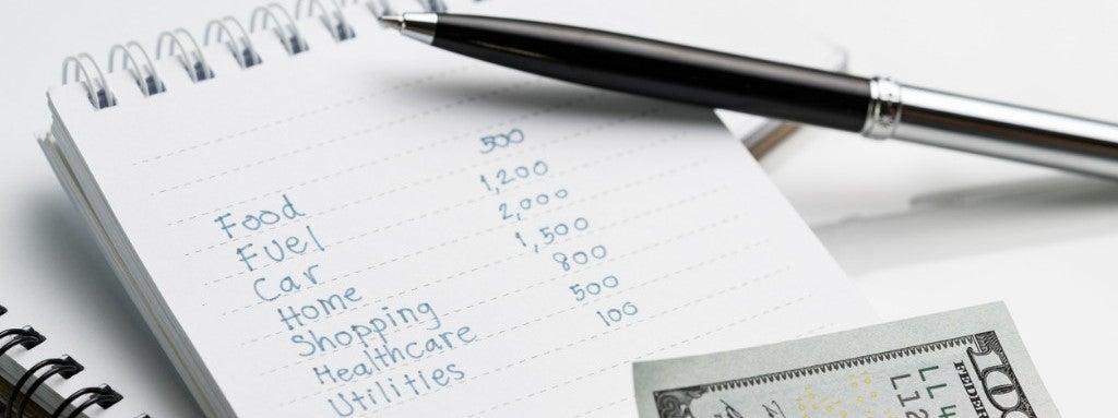 no-credit-check-loans.jpg