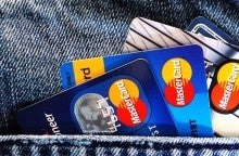 Fair Credit? You Have Credit Card Options