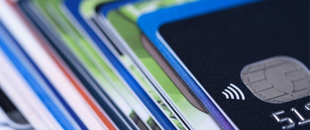 Image result for Understanding How Credit Cards Work So You Can Get the Most Out of Them