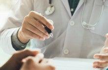 Avoiding Medical Debt After a Cancer Diagnosis