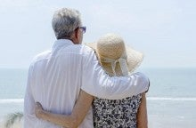 The Complete Guide to Buying a Vacation Home in Retirement