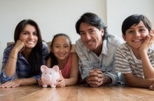 How Much Does Your Family Need in Savings?