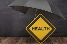 3 Ways Health Insurance Protects Your Personal Finances
