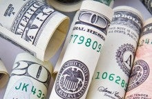 5 Things You Must Consider Before Borrowing Money