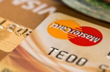 3 Ways to Build Credit if You Can't Get a Credit Card