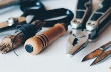 How to Budget for Costly Home Repairs