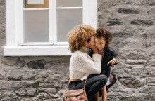 How This Single Mom of Two Paid Off $43,000 in Credit Card Debt in 16 Months