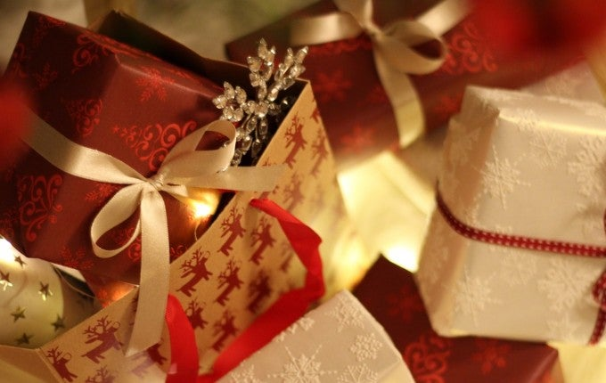 close-up-of-christmas-decorations-257855