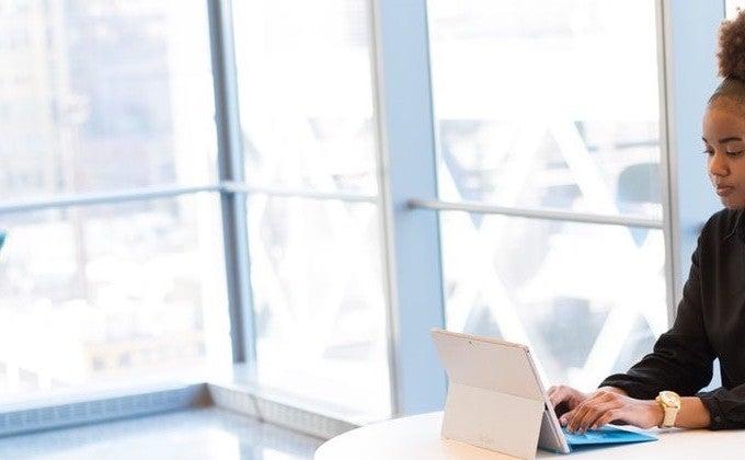 woman-using-laptop-computer-1181251