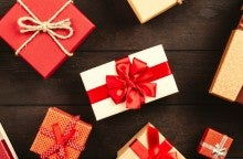 6 Tips for Battling Holiday Debt Once the Season Ends
