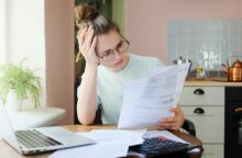 What to Do When You Lose Your Health Insurance