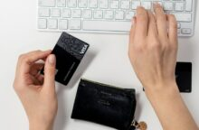 Using Credit Cards During COVID-19