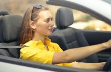 10 Proven Ways to Lower Your Car Insurance