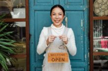 Securing Credit Card Processing for Your Small Business