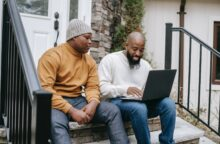 How to Add Rent and Utilities to Your Credit Report