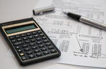 Consejos sobre la gestión de la deuda