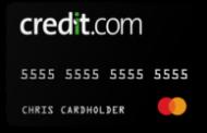 Maximize your credit score