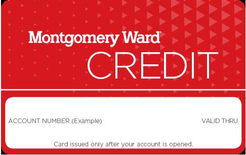 The Benefits Of A Fingerhut Credit Account Credit Com