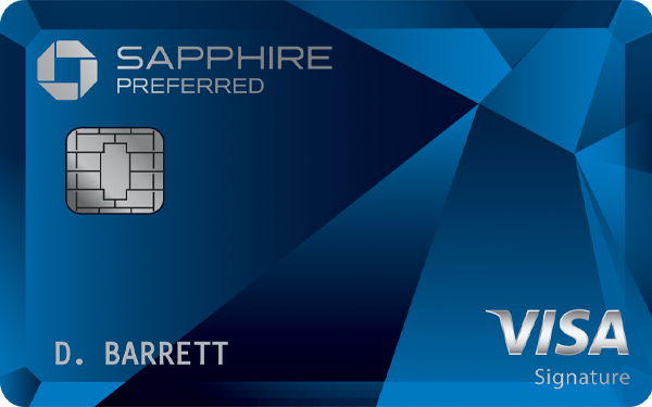 credit-card-offer