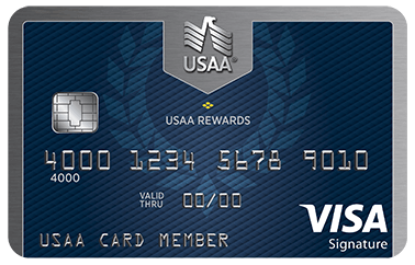 Low apr capital one credit cards
