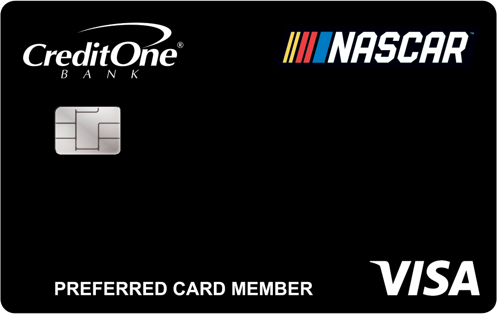 Credit one bank apply