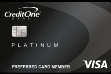 Взять кредит онлайн втб 24 онлайн
