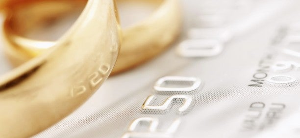 Will you need a wedding loan?