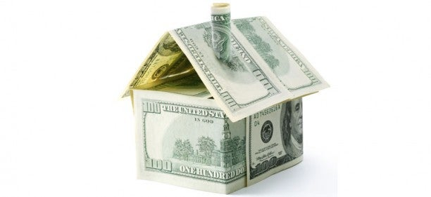 Financing Your First Investment Property