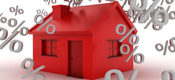 Fixed Rate Mortgage vs Adjustable Rate Mortgage