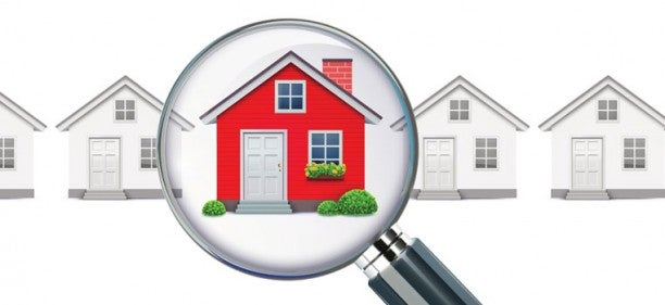 How to Get a Home Appraisal or Home Inspection