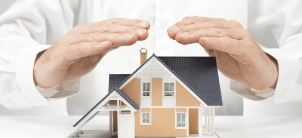 Homeowner's Insurance: Cut Your Premium in Half