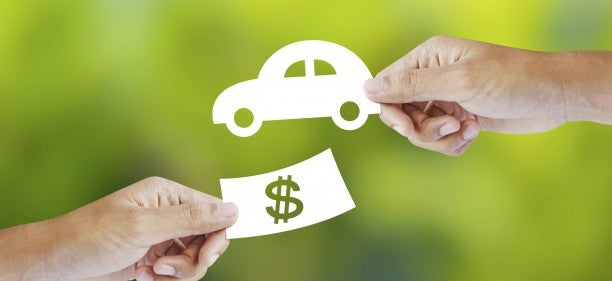 Three Steps to Save You $3,000 on Your Next Car