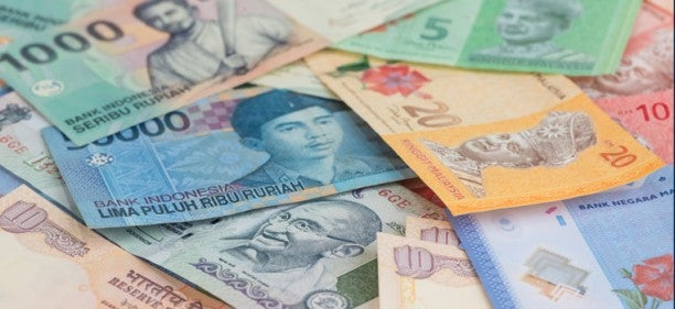 Foreign Currency Conversion Fees