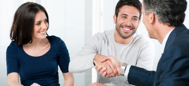 How To Choose a Credit Counselor