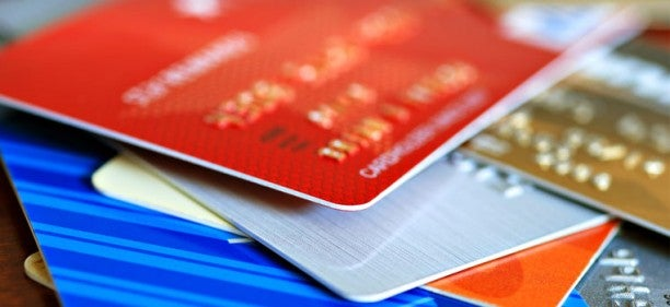 Six Smart Credit Card Strategies